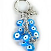 turkish-evil-eye-keyrings-light-blue-1404347870-jpg