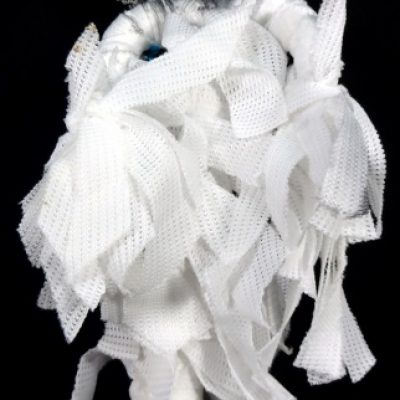 wrapped-protection-voodoo-dolls-1404174125-jpg