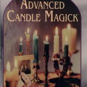 advanced-candle-magick-1396565371-jpg