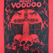 house-of-voodoo-altar-shirt-black-ink-on-re-1500671713-jpg
