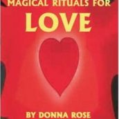 magic-rituals-for-love-1396564144-jpg