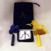 spirit-offering-bag-ochosi-1400039295-jpg