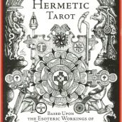 the-hermetic-tarot-1396925600-jpg