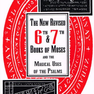 the-sixth-and-seventh-books-of-moses-1396564284-jpg