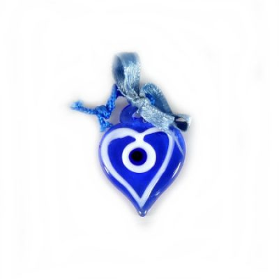turkish-evil-eye-charm-heart-shaped-1404347445-jpg