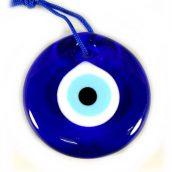 turkish-evil-eye-charm-large-round-1404347314-jpg