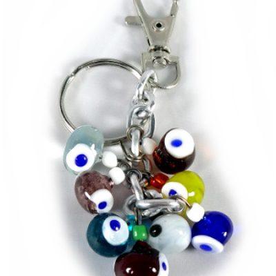 turkish-evil-eye-keyrings-multi-color-1404347935-jpg