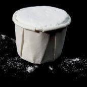 cascarilla-eggshell-powder-1404177014-jpg