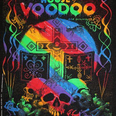 house-of-voodoo-altar-shirt-rainbow-1500672554-jpg
