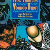 new-orleans-voodoo-tarot-1396925251-jpg