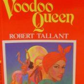 the-voodoo-queen-1396563595-jpg