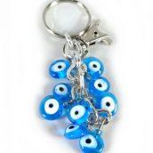 turkish-evil-eye-keyrings-light-blue-1404347870-jpg