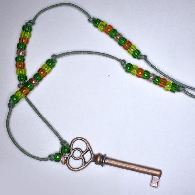 cernunnos-skeleton-key-jpg