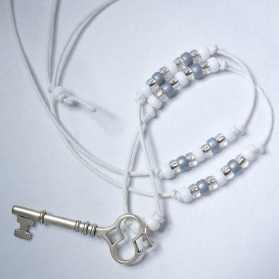 damballah-obatala-key-necklace-jpg