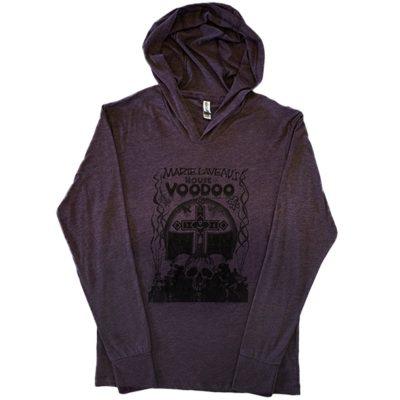 womens-house-of-voodoo-hoodie-purple-altar-jpg