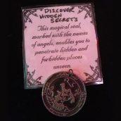 discover-hidden-secrets-amulet-jpg