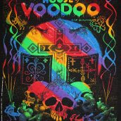 house-of-voodoo-altar-shirt-rainbow-1500672554-jpg