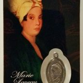marie-laveau-prayer-card-with-medal-1435646747-jpg