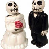 bride-groom-marriage-statue-1396923917-jpg
