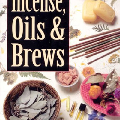 incense-oils-and-brews-1396565291-jpg