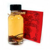 love-potion-9-oil-1404345148-jpg