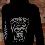 mens-voodoo-fang-zipper-hoodie-jpg