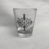 papa-legba-shot-glass-1500673751-jpg