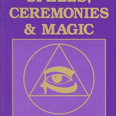 the-complete-book-of-spells-ceremonies-and-1396564642-jpg