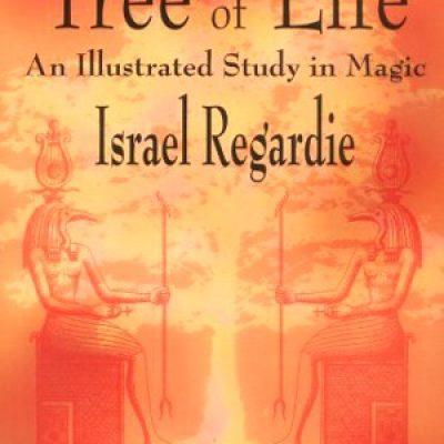 the-tree-of-life-1396563957-jpg