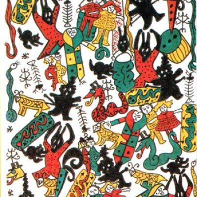 voodoo-and-hoodoo-1396563290-jpg