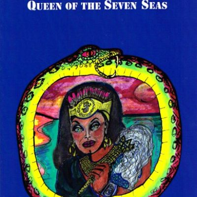 yemaya-santeria-and-the-queen-of-the-seven-1396566173-jpg