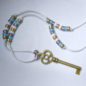 erzulie-freda-skeleton-key-jpg