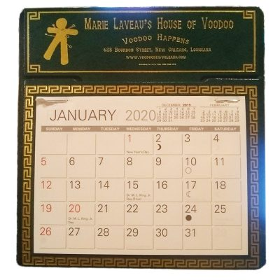 house-of-voodoo-2020-calendar-jpg
