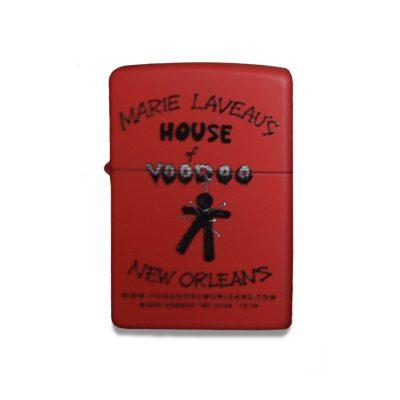 house-of-voodoo-doll-zippo-jpg