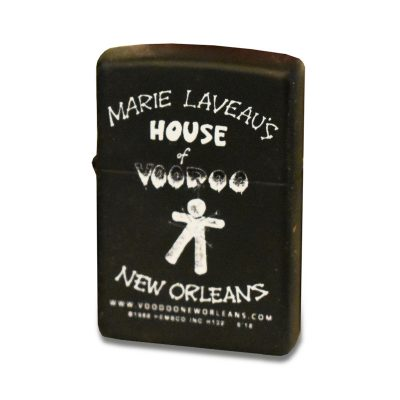 house-of-voodoo-doll-zippo-black-jpg