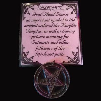baphomet-amulet-jpg