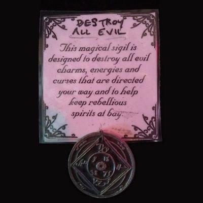 destroy-all-evil-amulet-jpg