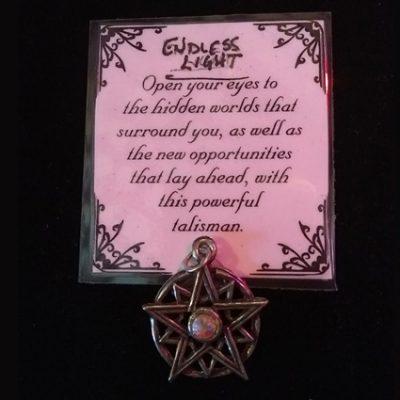 endless-light-amulet-jpg