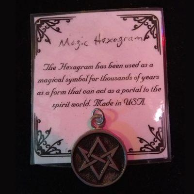 magic-hexagram-amulet-jpg
