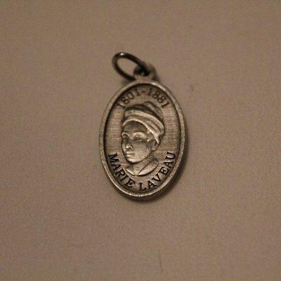 marie-laveau-medal-1435646841-jpg