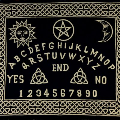 ouija-spirit-cloth-1404348631-jpg