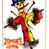 reverend-zombies-house-of-voodoo-t-shirt-m-1396487583-jpg
