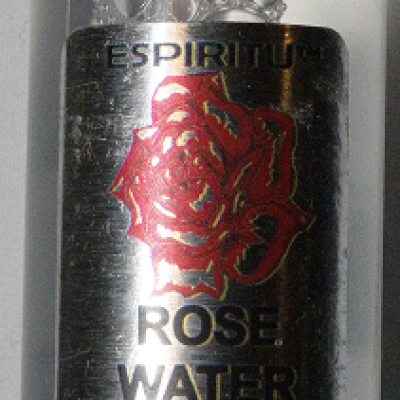 rose-water-1413395148-png