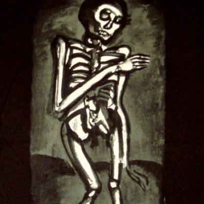 rualt-house-of-voodoo-t-shirt-m-1396487292-jpg