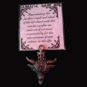 sabbatic-goat-head-amulet-jpg
