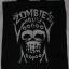 tote-bag-back-1413399747-png