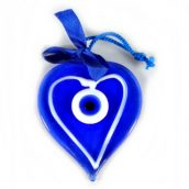 turkish-evil-eye-charm-heart-shaped-1404347497-jpg