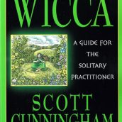 wicca-a-guide-for-the-solitary-practitioner-1396565092-jpg