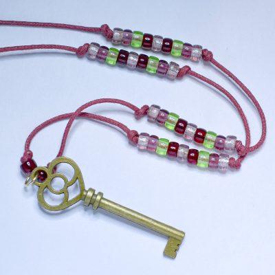aphrodite-skeleton-key-jpg