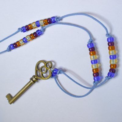 ochosi-skeleton-key-jpg